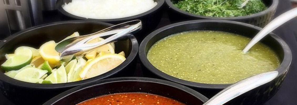 buffet-catering-header