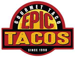 Gourmet Tacos in LA since 1998